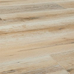 Jasper Oldtown European Oak Model 150522951 Engineered Hardwood Floors