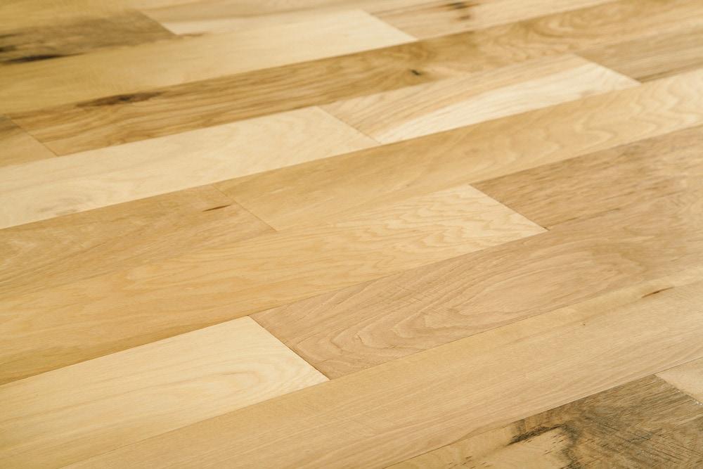 Wood Floor Planet : Home Flooring Wood Flooring Engineered Hardwood Floors All Products ...