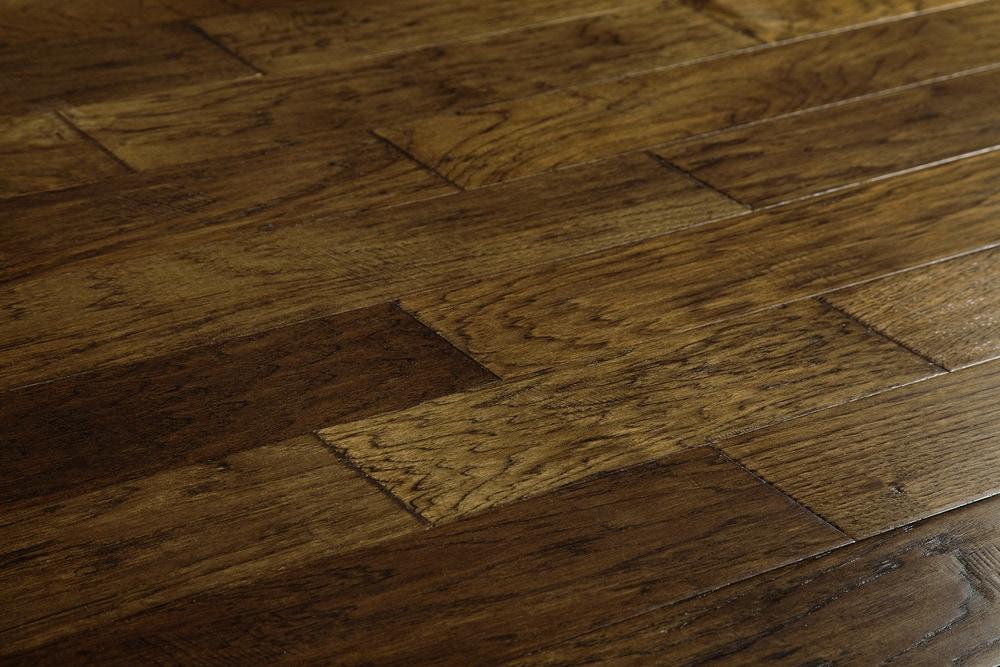 Wood Floor Planet : Home flooring wood flooring engineered hardwood floors all products