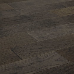 Jasper Planet Hickory Handscraped Type 150552751 Engineered Hardwood Floors in Canada