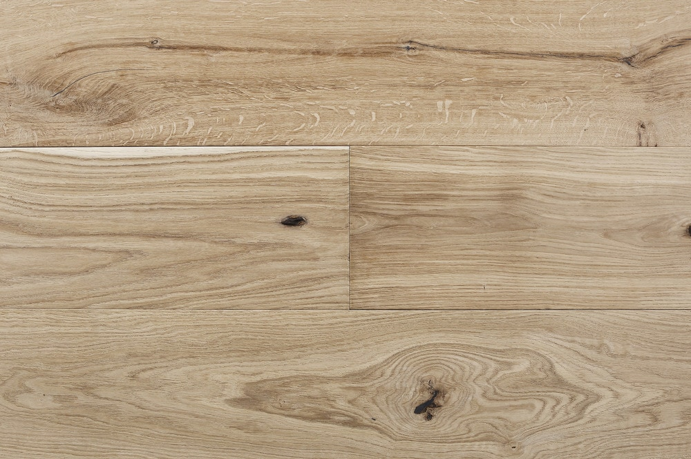 Free samples jasper engineered hardwood boulder creek for Raw hardwood flooring