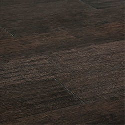 Jasper Engineered Hardwood Arcadian Hevea Type 150049081 Engineered Hardwood Floors in Canada