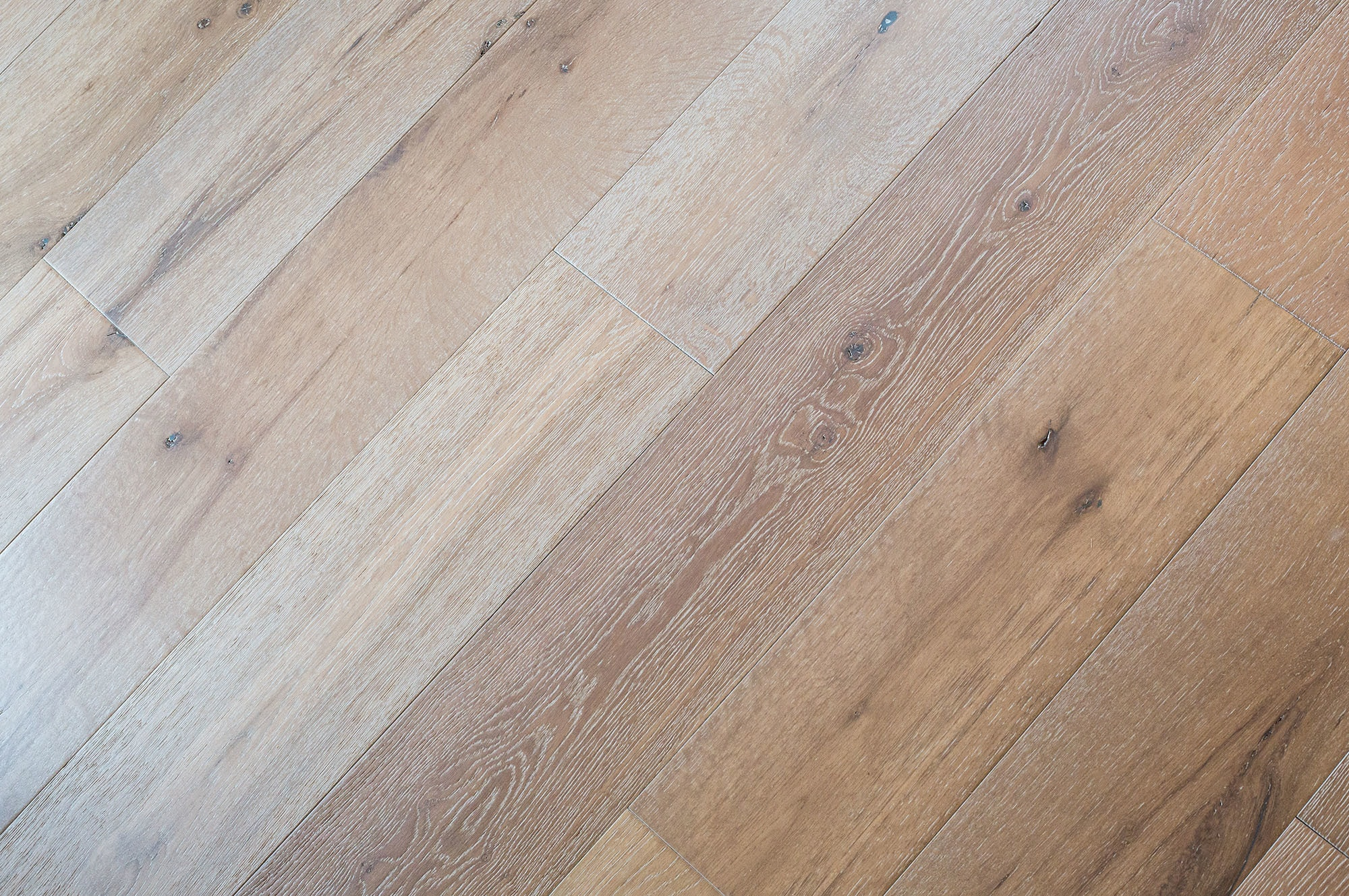 Jasper Engineered Hardwood Arizona Collection Tempe