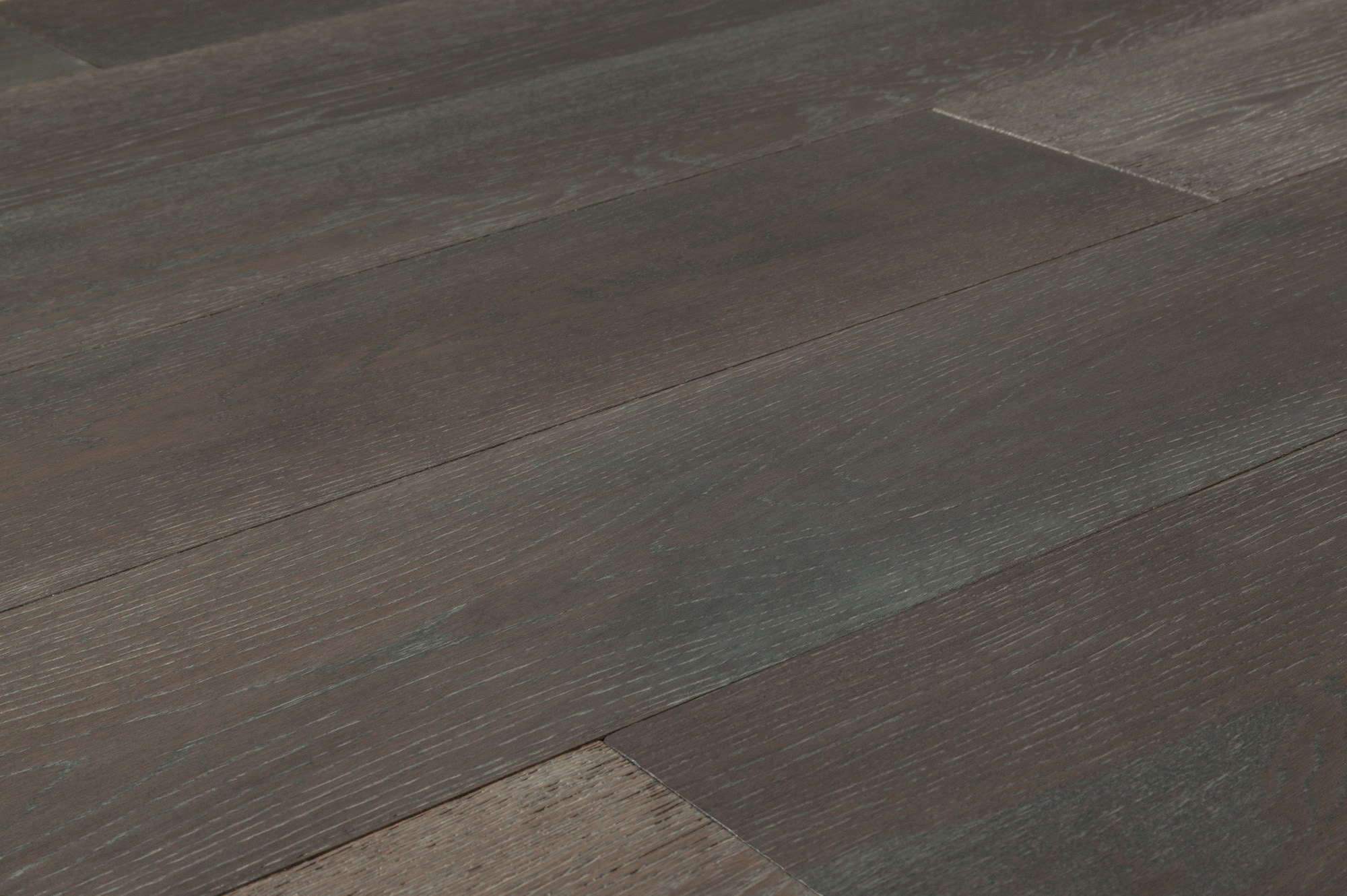 Jasper Engineered Hardwood Arizona Collection Phoenix
