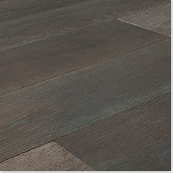 Jasper Engineered Hardwood Arizona Type 100944361 Engineered Hardwood Floors in Canada