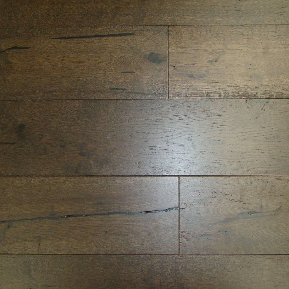 Free Samples Jasper Engineered Hardwood Baltic Oak