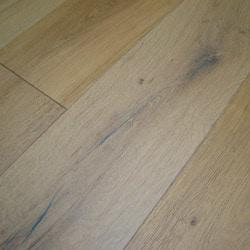 Jasper Engineered Hardwood Baltic Oak Model 150017591 Engineered Hardwood Floors