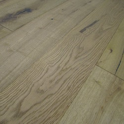 Jasper Engineered Hardwood Baltic Oak Type 150017561 Engineered Hardwood Floors in Canada