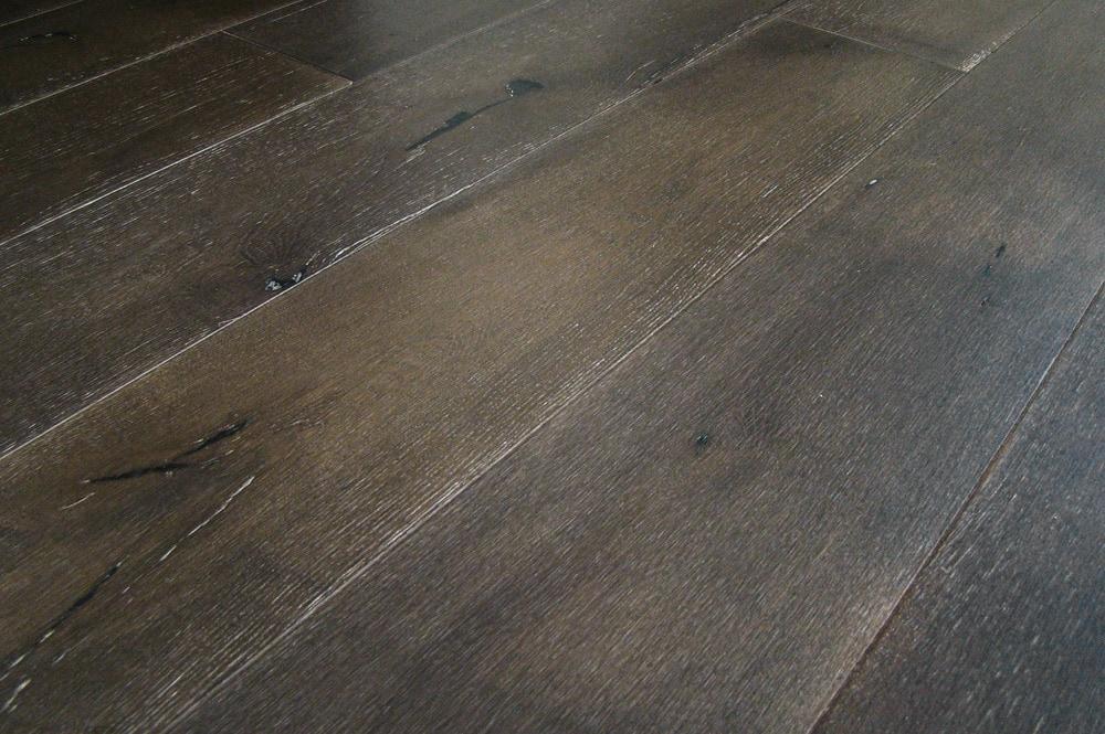 Free Samples Jasper Engineered Hardwood Baltic Oak