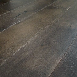 Jasper Engineered Hardwood Baltic Oak Type 150017581 Engineered Hardwood Floors in Canada