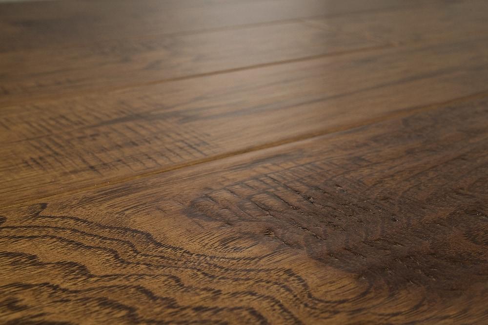 Free Samples Jasper Engineered Hardwood Handscraped