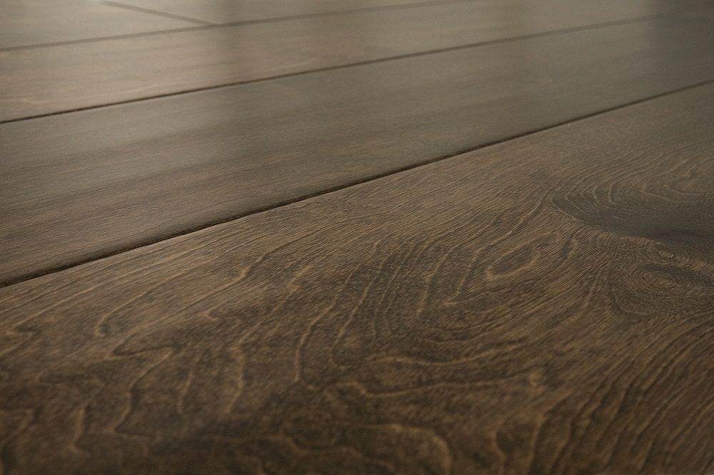 Jasper Engineered Hardwood Handscraped Distressed