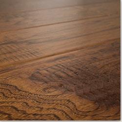 Jasper Engineered Hardwood Distressed Model 100715441 Engineered Hardwood Floors