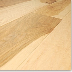Jasper Engineered Hardwood Handscraped Type 100689661 Engineered Hardwood Floors in Canada