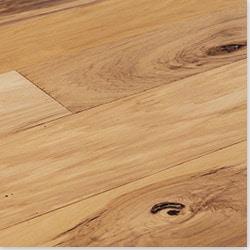 Engineered Hardwood Floors Builddirect 174