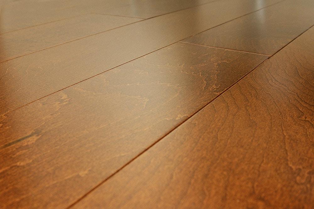 Jasper engineered hardwood flooring reviews 2017 2018 for Hardwood flooring reviews