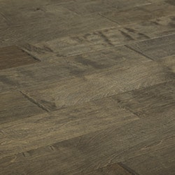 Jasper Myth Birch Model 150537991 Engineered Hardwood Floors