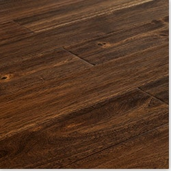 Jasper Engineered Hardwood Nakai Acacia Type 100863291 Engineered Hardwood Floors in Canada