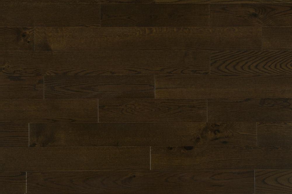 Jasper Engineered Hardwood - Olympia Collection Henna ...