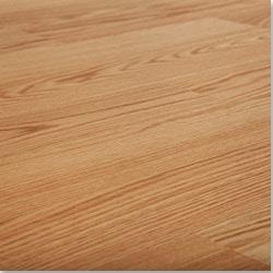 Jasper Engineered Hardwood Olympia Model 101039311 Engineered Hardwood Floors