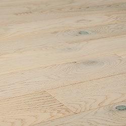 Jasper Engineered Hardwood Premier Brushed Model 101039401 Engineered Hardwood Floors