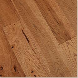 Jasper Engineered Hardwood Premier Brushed Model 101053461 Engineered Hardwood Floors