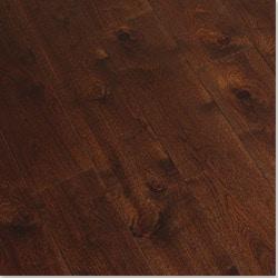 Jasper Engineered Hardwood Premier Brushed Model 101053481 Engineered Hardwood Floors