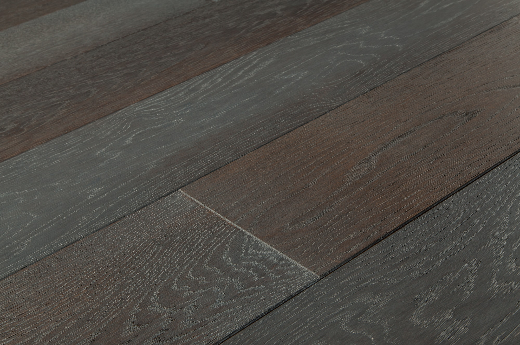 Jasper Engineered Hardwood Ranch Wide Plank Oak