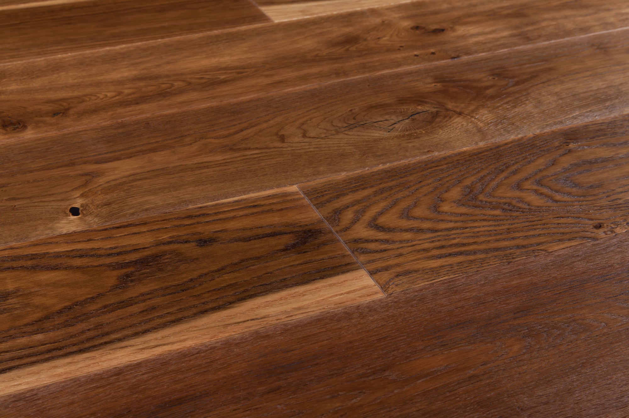 home flooring wood flooring engineered hardwood floors all products