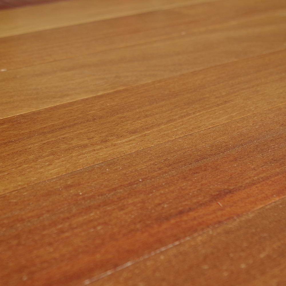 Free Samples Jasper Engineered Hardwood Smooth South
