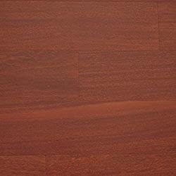 Jasper Engineered Hardwood Smooth South American HDF Model 100841571 Engineered Hardwood Floors