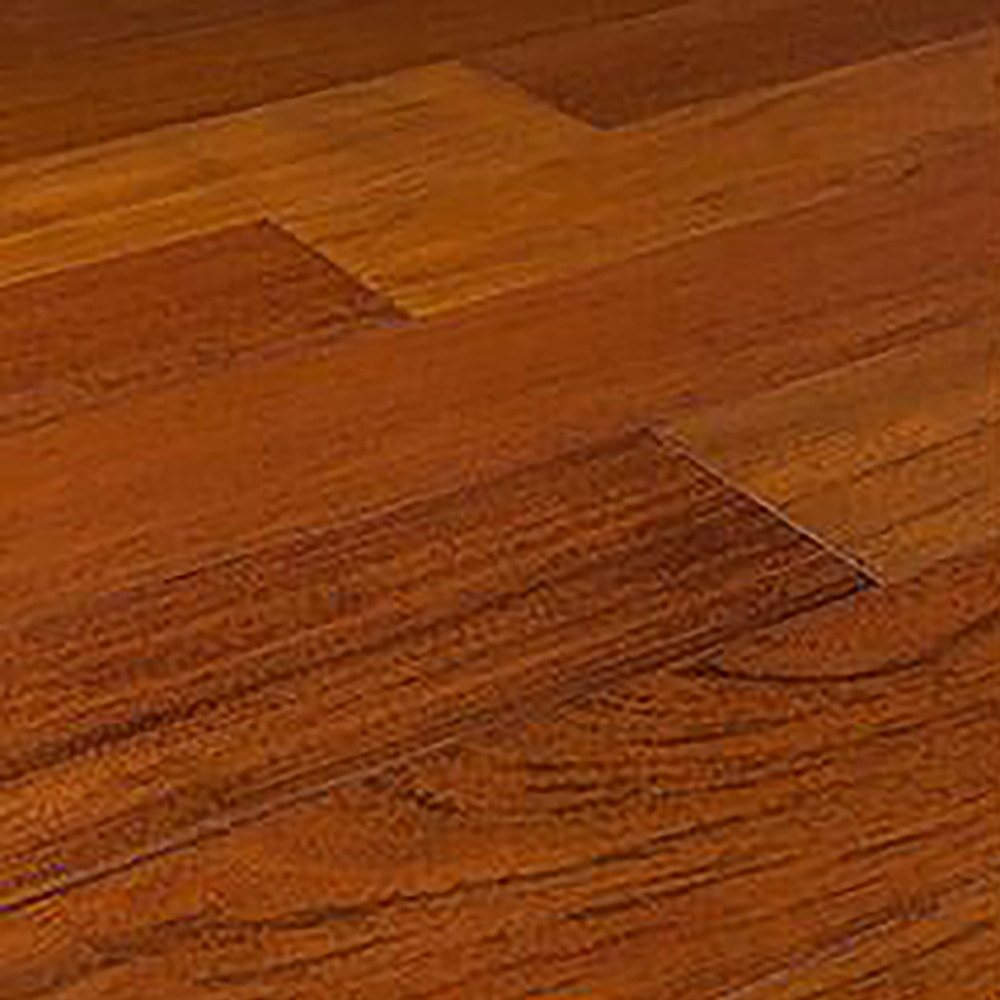 Jasper Engineered Hardwood Valencia Collection Natural