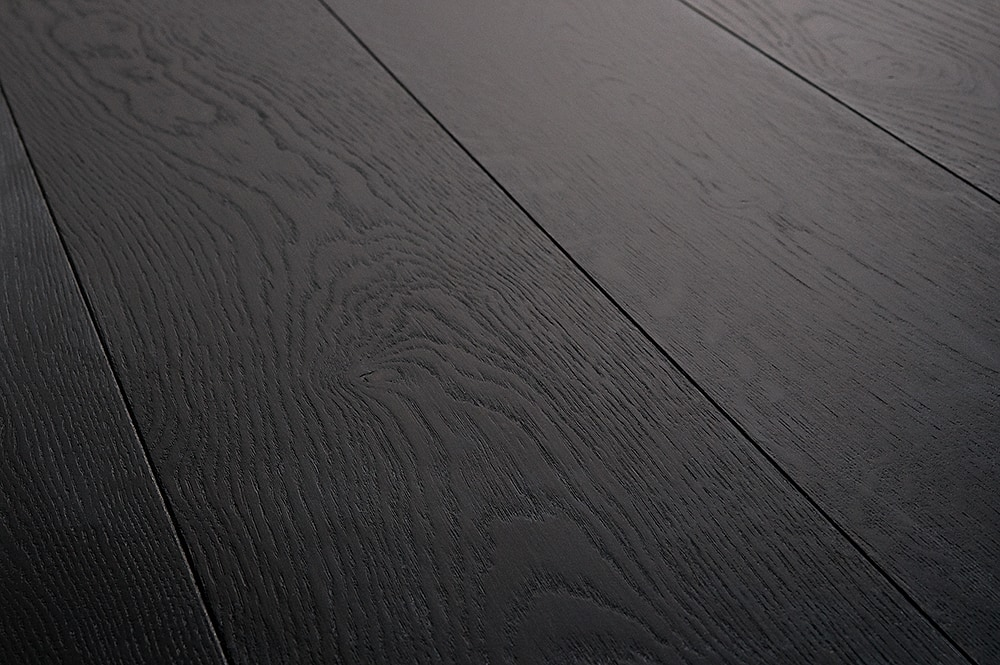 FREE Samples: Jasper Engineered Hardwood - Wide Plank Oak ...