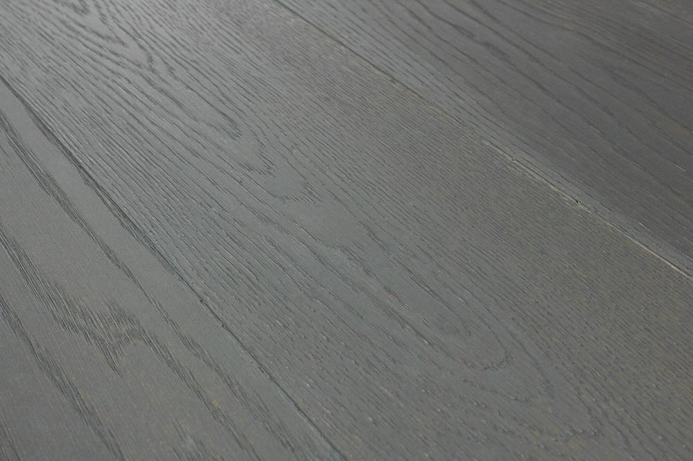Jasper Engineered Hardwood Wide Plank Oak Collection