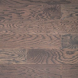 Jasper Red Oak Type 150786691 Engineered Hardwood Floors in Canada