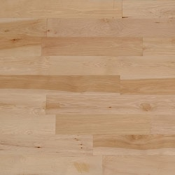 Tungston Engineered Hardwood Unfinished Hickory Model 150025061 Engineered Hardwood Floors