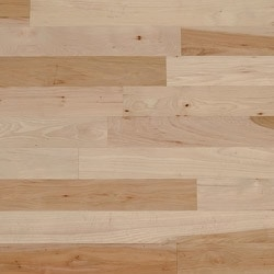 Tungston Engineered Hardwood Unfinished Hickory Model 150025081 Engineered Hardwood Floors