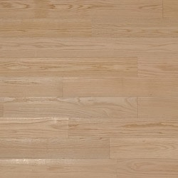 Tungston Engineered Hardwood Unfinished Oak Model 150025351 Engineered Hardwood Floors
