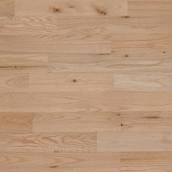 Tungston Engineered Hardwood Unfinished Oak Model 150025401 Engineered Hardwood Floors
