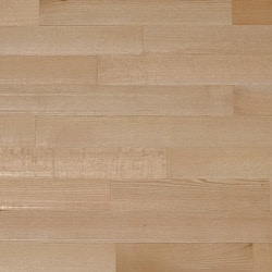 Tungston Engineered Hardwood Unfinished Oak Model 150025421 Engineered Hardwood Floors