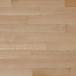 Tungston Engineered Hardwood Unfinished Oak Model 150025431 Engineered Hardwood Floors