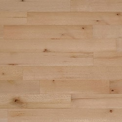 Tungston Engineered Hardwood Unfinished Oak Model 150025451 Engineered Hardwood Floors