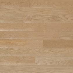 Tungston Engineered Hardwood Unfinished Oak Model 150025471 Engineered Hardwood Floors