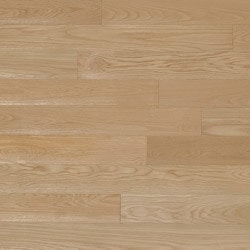Tungston Engineered Hardwood Unfinished Oak Model 150025481 Engineered Hardwood Floors