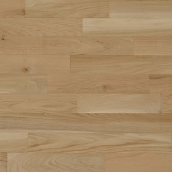 Tungston Engineered Hardwood Unfinished Oak Model 150025501 Engineered Hardwood Floors