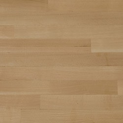 Tungston Engineered Hardwood Unfinished Oak Model 150025531 Engineered Hardwood Floors