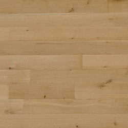 Tungston Engineered Hardwood Unfinished Oak Model 150025561 Engineered Hardwood Floors