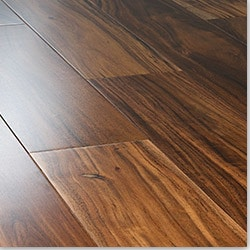 Vanier Engineered Hardwood Acacia Model 100764351 Engineered Hardwood Floors