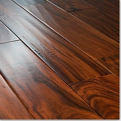 Vanier Engineered Hardwood Acacia Model 100764361 Engineered Hardwood Floors
