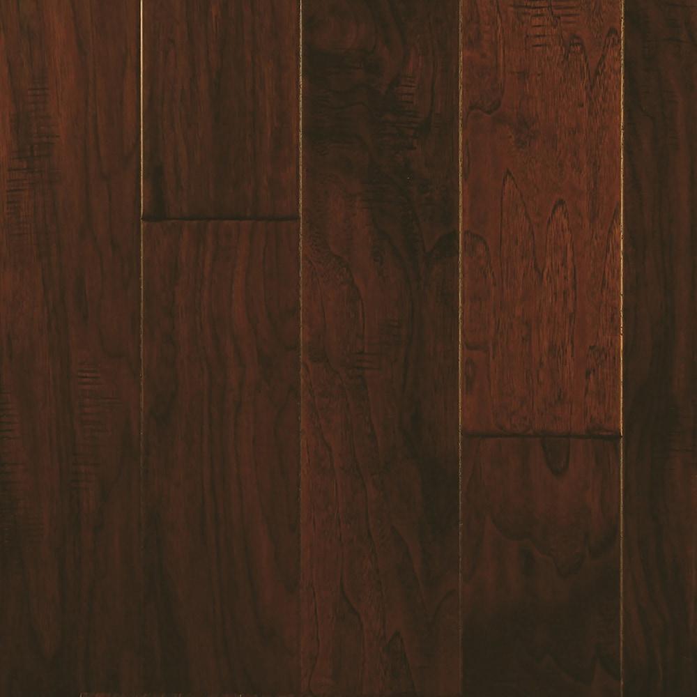 Vanier engineered hardwood american walnut originals for Engineering wood products